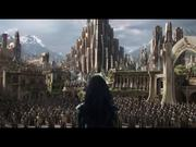 Thor 3: Ragnarok OfficialTrailer