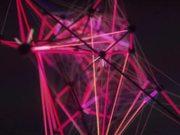 Darknet (loop)