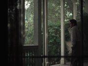The Beguiled Official Teaser/Trailer