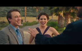 Everybody Loves Somebody Official Trailer