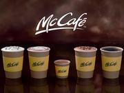 McCafe TVC
