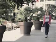 OXY Indiegogo Campaign