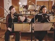 A Requiem for Meters - Recital