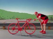 Honda Fit - Biker, Fortune, Cup, Meerkat