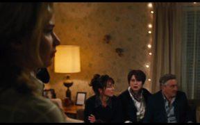 Joy Trailer 2