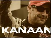 Indycar: Rivals