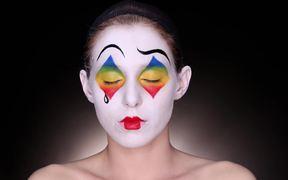 I AM NOT STUPID 'Clown'