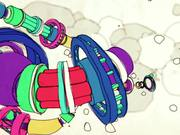 Building Tubes
