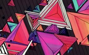 Triangle Field