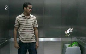 """Sprite """"Elevator"""""""