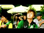 7UP Summer Campaign