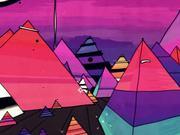 Trianglefield Two