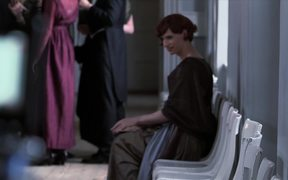 The Danish Girl Featurette
