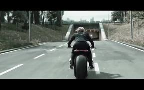BMW - The Next Vision