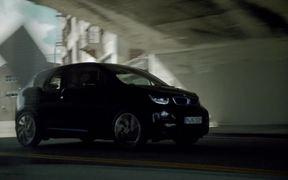 BMW - Born Electric