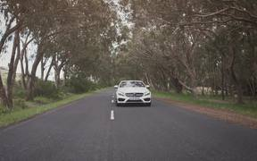 Mercedes-Benz - Cabriolets & Roadsters