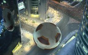 Asian Cup, Qatar 2011