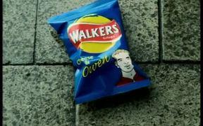 Walkers 'Owen'