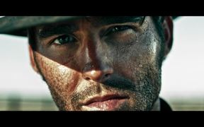PBR Commercial