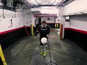Tiluchi Elite Street Soccer Reel