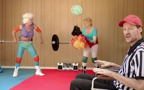 EBAY Wrestling