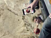 LetGo Commercial App