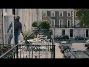 100 Streets Official Trailer