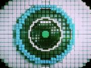 Poxels (loop)