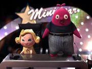 Mini Star