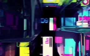Popbottles (110bpm loop)