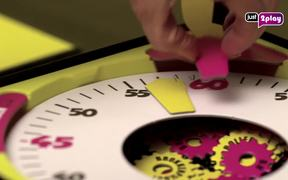 One Minute Boardgame