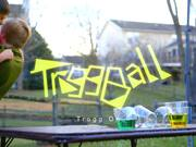 Troggball Commercial