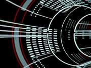 Signal Barrel (loop)