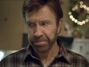"T-Mobile ""Chuck Norris"""