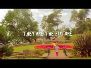 The Future | Unilever Commercial