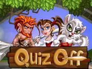 QuizOFF - Trailer