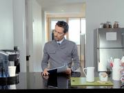 Marc Anthony Commercial for Kohls #2