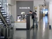 Marc Anthony Commercial for Kohls #1