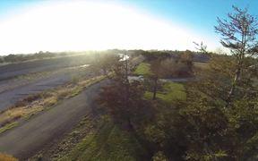 AerialShots