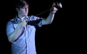 Daniel Dietz: Sounds