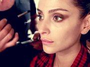 Istanbul Fashion Week / Film