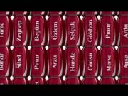 Share a Coke TVC
