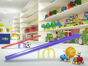Bubble Gum - The Kids' Superstore Commercial