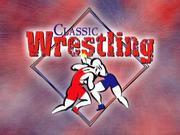 Lone Star Shootout on Classic Wrestling