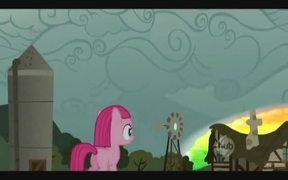 Brony Tales The Legend of Pinkie Pie