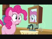 Brony Tales The Legend of Pinkie Pie
