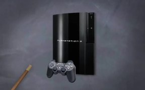 Playstation 3 Education. Lesson 3