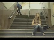 Bic Video: Pink Love