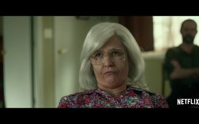 The Most Hated Woman in America Trailer