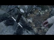 King Arthur: Legend of the Sword Trailer 2